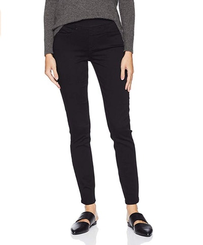 Signature by Levi Strauss & Co Gold Label Skinny Jeans