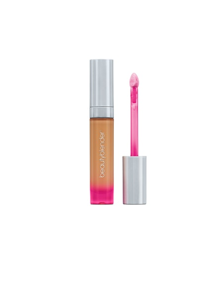 Bounce Airbrush Liquid Whip Concealer
