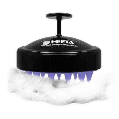 HEETA Hair Scalp Massager