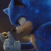 'Sonic the Hedgehog' post-credits scene: Does it have one? Your spoiler-free guide.