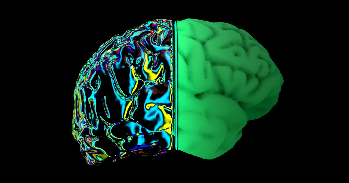 "Brain scan study links social anxiety to an empathy ""imbalance"""
