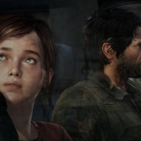 'The Last of Us 2' PAX East 2020 demo spoilers: Every fraught detail we know