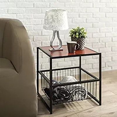 Zinus Side/End Table