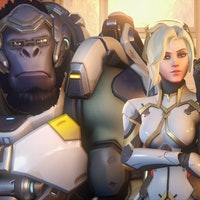 Messing with the Meta: How Overwatch pros are gearing up for Hero Pools