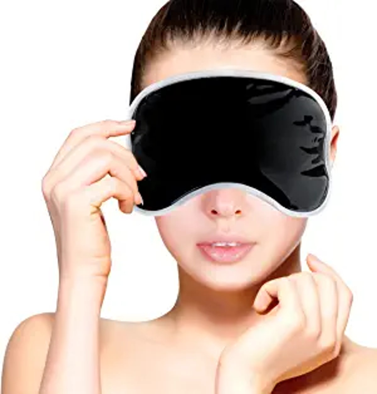 FOMI Cold Therapy Eye Mask