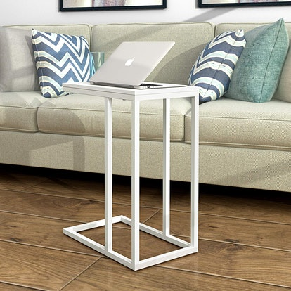 WLIVE Snack Side Table