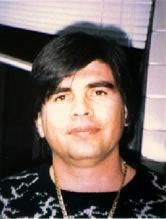 Benjamín Arellano Félix