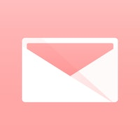 Edison Mail scrapes users' inboxes and sells the data to clients