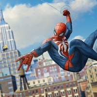'Spider-Man' PS4 sequel release date is Sony's top priority, new data reveals