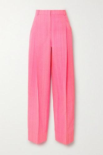 Loya Woven Pants
