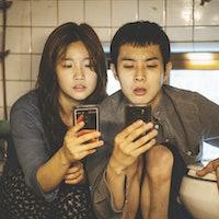 'Parasite' HBO remake release date, cast, trailer, plot for Bong Joon-ho project