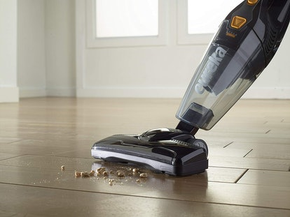 Eureka NES210 Blaze 3-in-1 Vacuum Cleaner