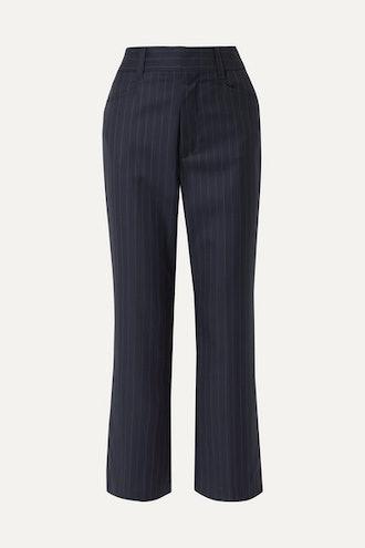 70s Crop Pants