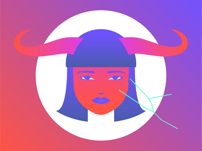 Taurus will reconnect with old friends this Pisces season.
