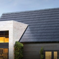 Tesla Solar Roof: Elon Musk outlines upgrades for this year and beyond