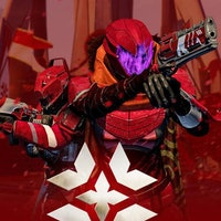 'Destiny 2' Crimson Days 2020 guide: Crimson Doubles, start time, and how to get The Vow