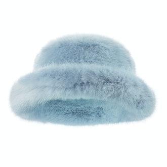 Cloud Bucket
