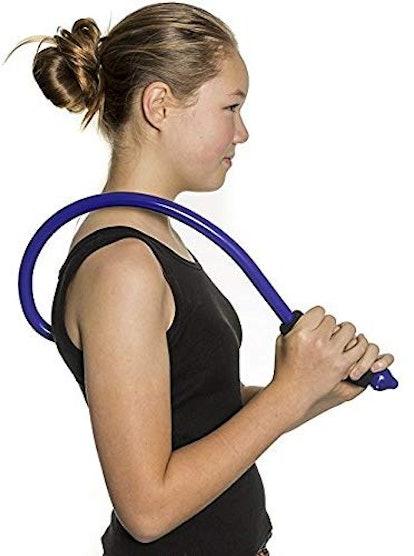 Q-Flex Body Massage Tool
