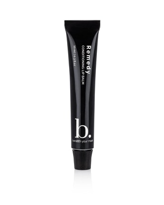Remedy Conditioning Lip Balm