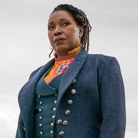 'Doctor Who' Season 12 Ruth theory may finally explain a 51-year-old mystery