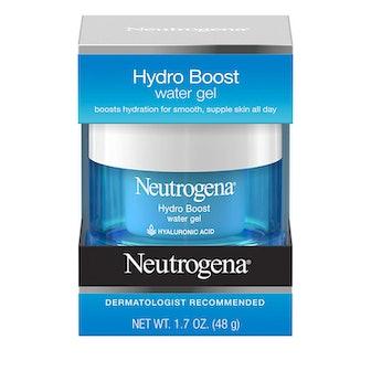 Neutrogena Hydro Boost Hyaluronic Acid Face Gel