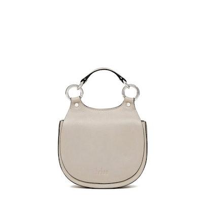 Tilda Mini Saddle Bag