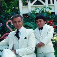 'Fantasy Island' 2020: Blumhouse adaptation plays up underlying horror of the TV show