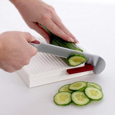 Westmark Germany Multipurpose Slicer