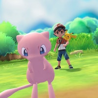 Pokémon Home release expands 'Sword and Shield' Pokedex with 35 new Pokemon