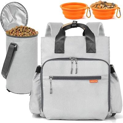 Arca Pet Travel Bag