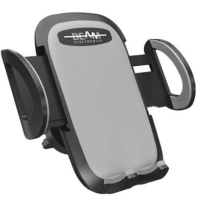 Beam Electronics Universal Smartphone Cradle