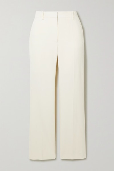 Coleman Cady Straight-Leg Pants