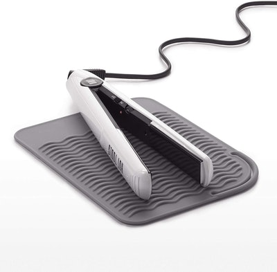 OXO Good Grips Heat Resistant Silicone Travel Mat