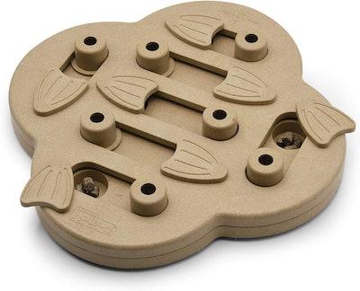 Outward Hound Nina Ottosson Puzzle Toy