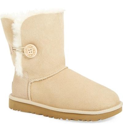 'Bailey Button II' Boot