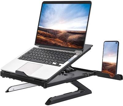 Homder Laptop Stand