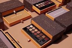 The best Anastasia Beverly Hills eyeshadow palettes include the Modern Renaissance palette