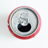 The sugar tax has had a surprising effect on soda companies