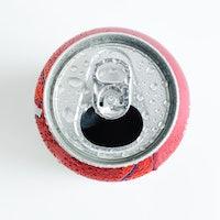 The sugar tax has had a surprising effect on soda companies