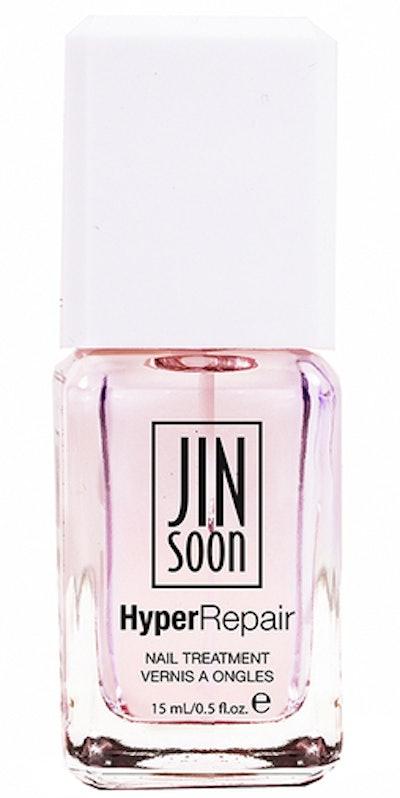 Jin Soon HyperRepair