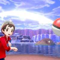 Pokémon Home: How to download and transfer Pokémon between games