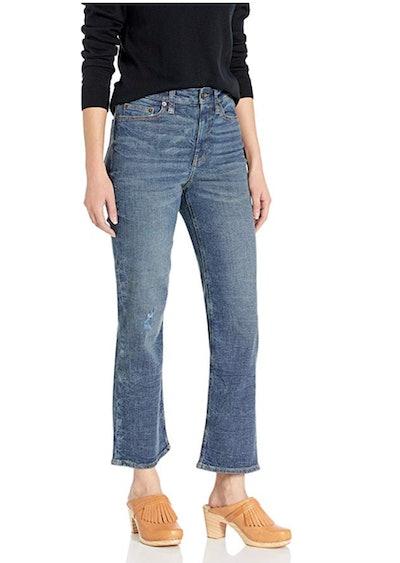 Goodthreads Women's Vintage Jean
