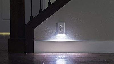 SnapPower Night Light
