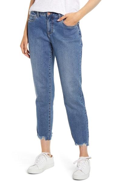 Favorite Ex-Boyfriend Jeans