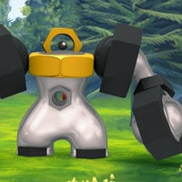 Pokémon Home Wonder Box guide: How to trade for Pokémon on iOS and Android