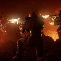 'Outriders' trailer for PS5 and Xbox Series X is the nail in 'Anthem's coffin