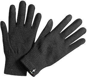 Smartwool Merino Wool Unisex Gloves Liners