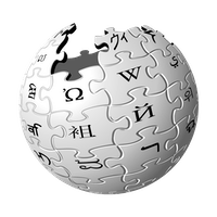 How A.I. could help improve Wikipedia's accuracy