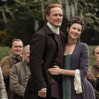 'Outlander' Season 5 premiere spoilers: 3 major plot points that already leaked