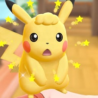 Pokémon Home keeps crashing? Error 992 bug is scarier than you think